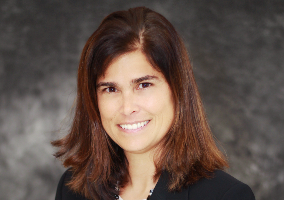 Julie Gavaghan